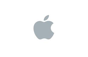 partnerApple