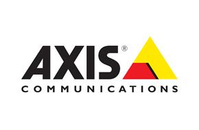 partnerAxis