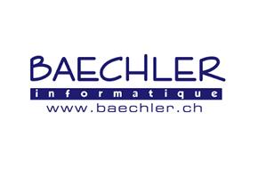 partnerBaechler