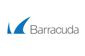 partnerBarracuda