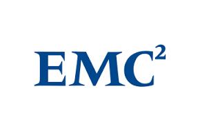partnerEMC