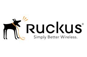 partnerRuckus