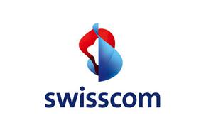 partnerSwisscom