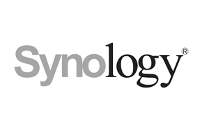 partnerSynology