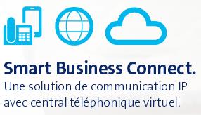 smartbusinessconnect