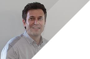 Kostadinov George Gestion de projets, virtualisation Responsable Datacenter *protected email*