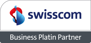 Swisscom_Business_Platin-Partner[6]