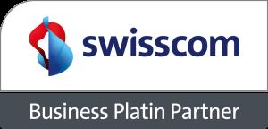 Swisscom_Business_Platin-Partner[6]