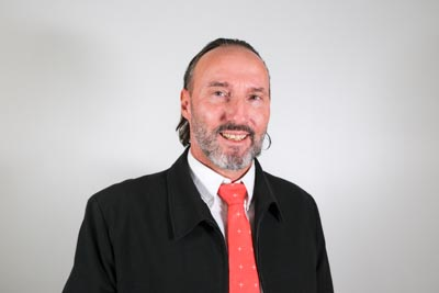 Dessonnaz Guy-Pascal Directeur, responsable de projets.  Ingénieur système ETS/*protected email*